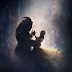 """Trailer de """"A Bela e a Fera"""" é divulgado"""