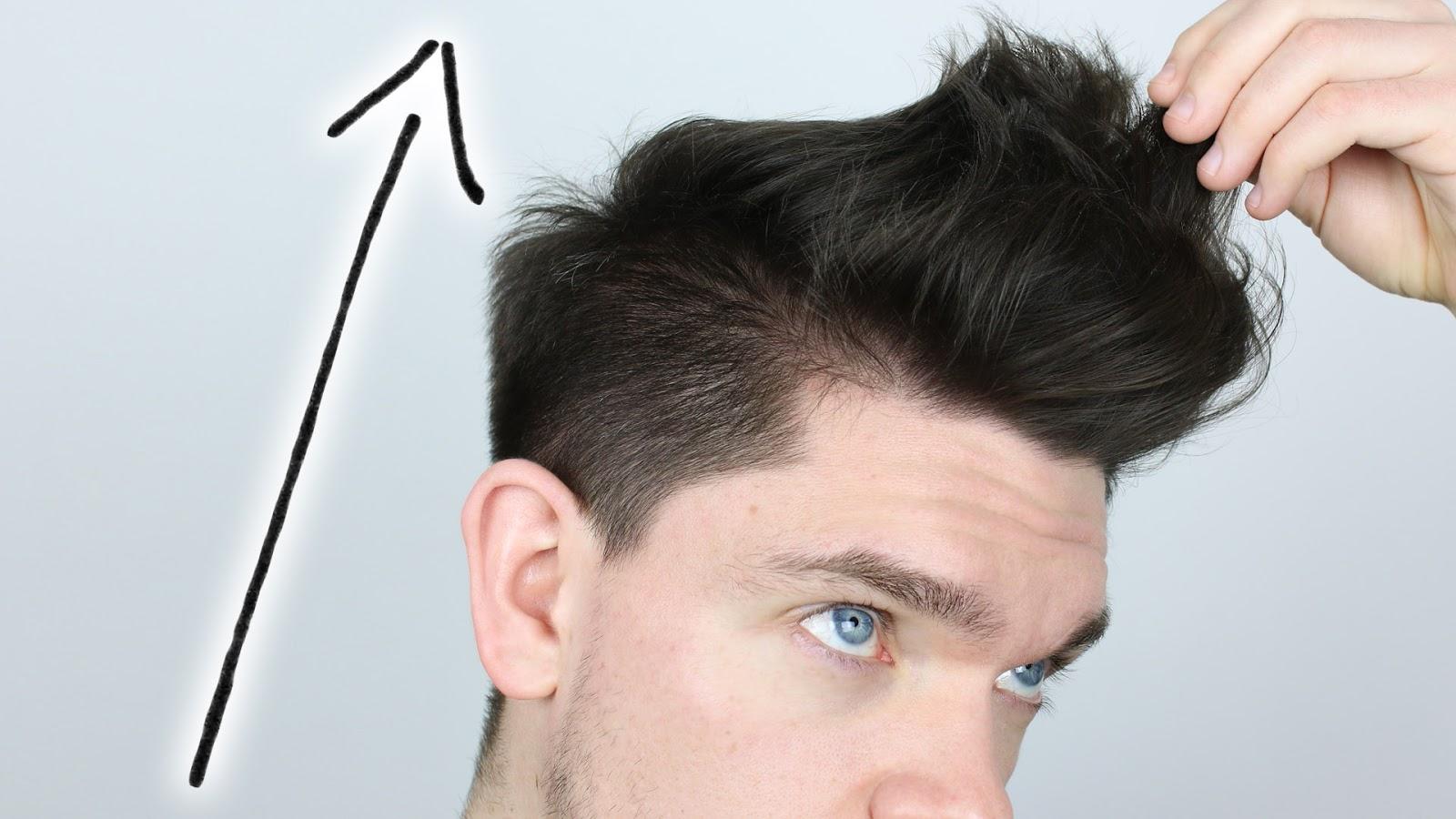 4 mẹo giúp bạn luôn có một mái tóc bồng bềnh cả ngày