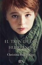 http://lecturasmaite.blogspot.com.es/2015/01/novedades-enero-el-tren-de-los.html