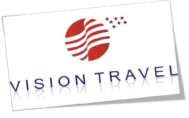 Gana dólares con Vision Travel tu agencia de viajes virtual