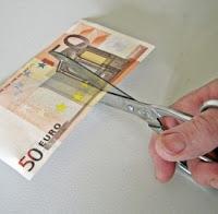 Finanziamenti flessibili: offerte BPM e BancoPosta a confronto