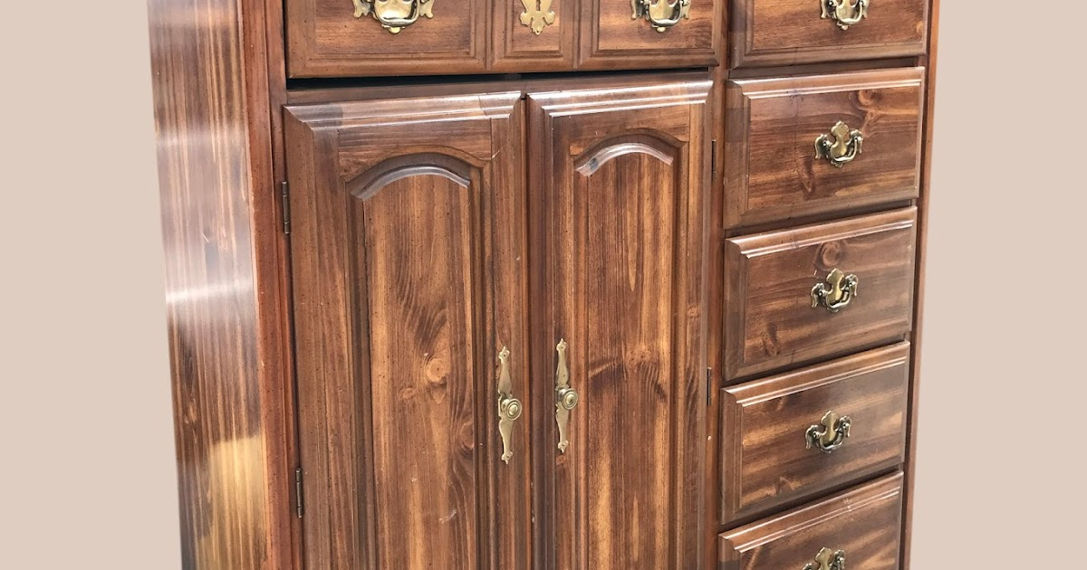 Uhuru Furniture Collectibles Cabinet 75 65 Sold