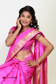 Actress Sabbita Roi Latest Picture Shoot Gallery  0008