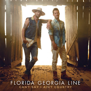 Lirik Lagu Florida Georgia Line - People Are Different Terbaru Pancaswara