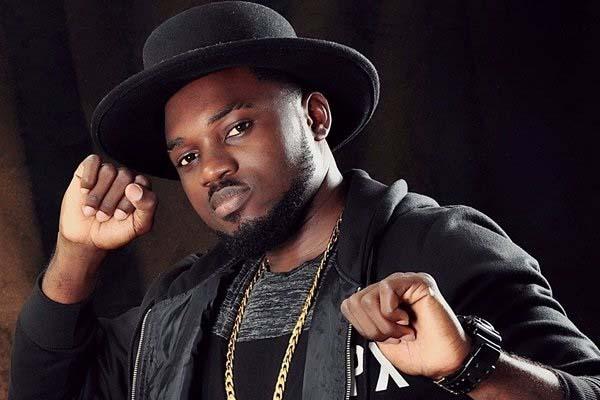 Hiplife artistes don't  Speak Sense in Their  Songs - Donzy