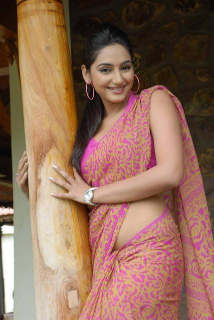 Kannada actress Ragini Hot pics, Movies list, Hot photos ...