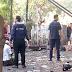 Badan Pembinaan Ideologi Pancasila Kutuk Teror Bom Surabaya