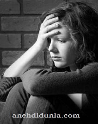 Curahan Isi Hati Wanita Yang Tidak Diketahui Lelaki Berita Aneh