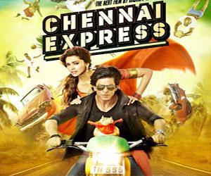CHENNAI EXPRESS Hindi Full Movie 2013 HD Watch Online ...