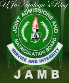 "N36m ""Mystery Snake"" Saga: More Shocking Revelations As JAMB Official Blames Boko Haram For Missing N.6m"