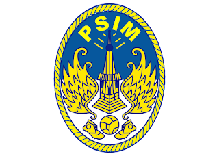 PSIM Yogyakarta Logo Vector