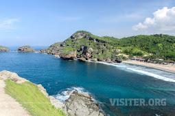 Anda Traveller Sejati? Kunjungi Ragam Pantai Jogja Paling Indah Ini