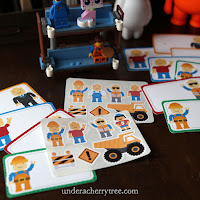 http://underacherrytree.blogspot.com/2016/02/diy-lego-stickers-and-notecards.html