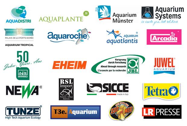 http://blog.aquariumalamaison.com/p/nos-partenaires.html