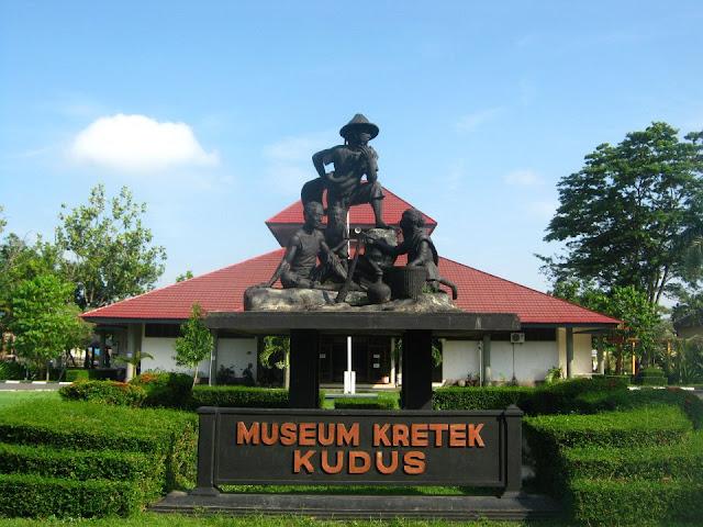museum rokok kudus