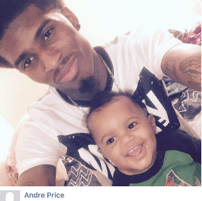Father of the 17 month old boy who was killed by his mother to be charged with child endangerment