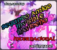http://art2key.blogspot.com.es/2015/10/segundo-amigo-invisible-navideno_24.html