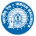 Southern Railway Recruitment 2016 - 862 vacancy -Apprentice Post