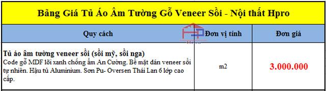 co-nen-lam-tu-quan-ao-am-tuong-5