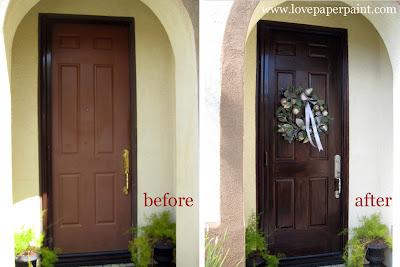The Painted Door Essay Sample