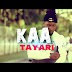 Official VIDEO | Roma Ft. Jos Mtambo & Darasa - KAA TAYARI | Watch/Download