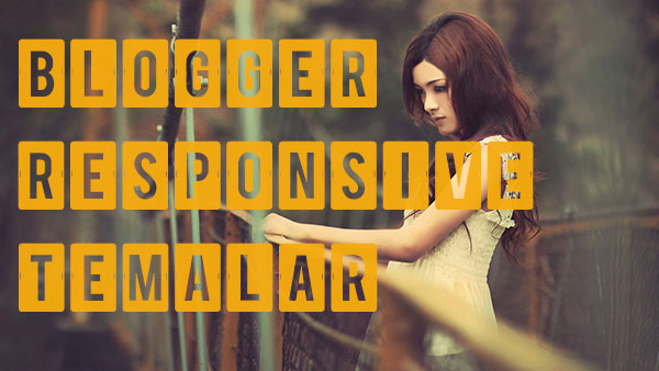 tema, Blogger tema indir, blogger responsive tema indir, responsive blogger temaları, responsive tema indir, teknoloji blogger temaları, haber blogger temaları,
