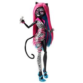MH Fierce Rockers Dolls