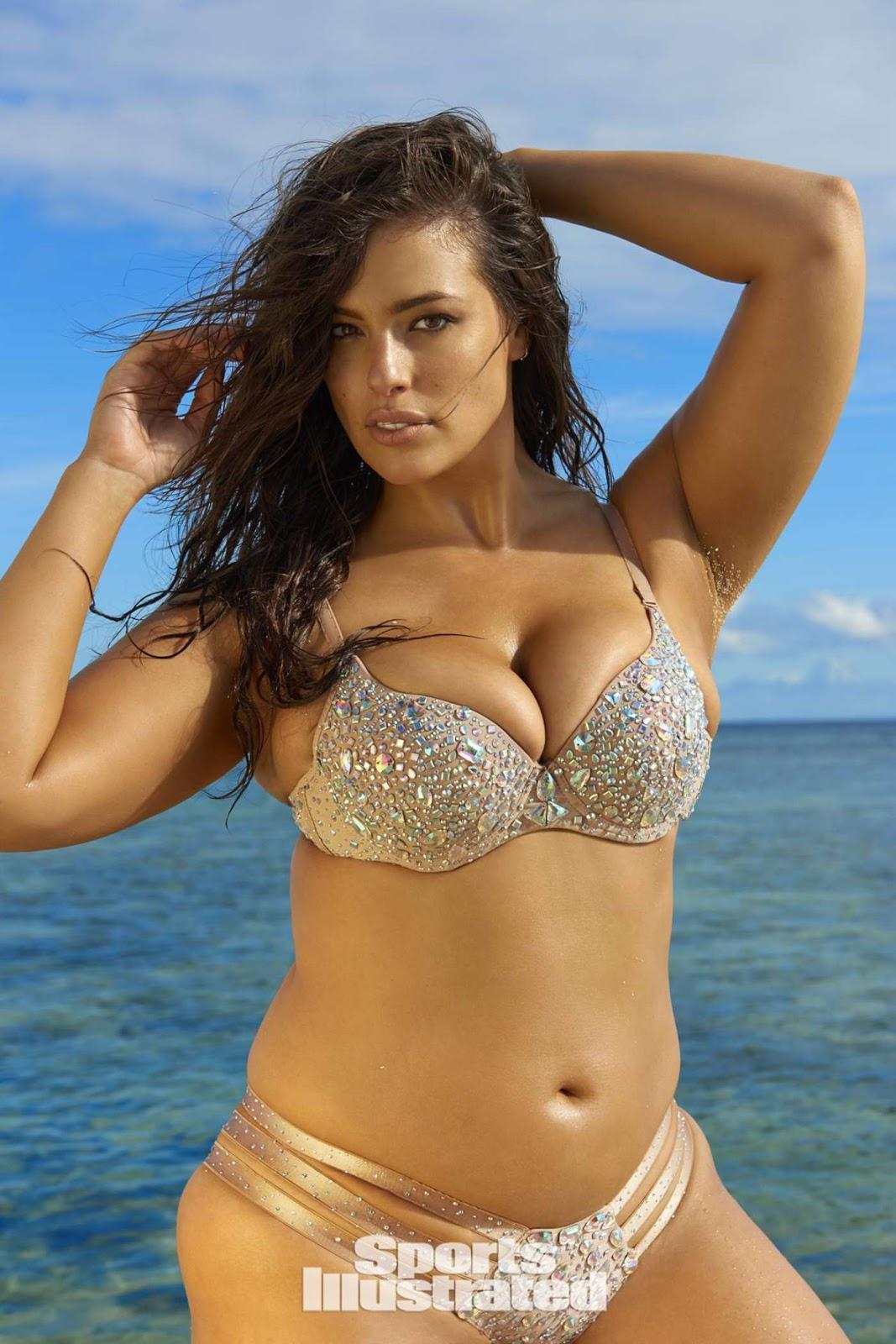 kardashian-plus-size-bikini-models-gallery-legs-blow-job