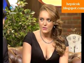 Türk travesti fena siktiriyor  Sürpriz Porno Hd Türk sex