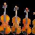 10 tuổi nên chọn violin như thế nào tốt nhất cho bé