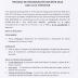 Cuadro de Méritos Preliminar - Proceso de Reasignación Docente  2018
