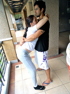 com celebrities kristine hermosa and oyo sottos welcome baby    Oyo Boy Sotto And Kristine Hermosa Baby