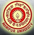 Manipur University Recruitment 2014 Manipur University Imphal Faculty posts Govt. Job Alert