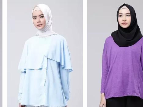 Cara Memilih Promo Baju Menyusui