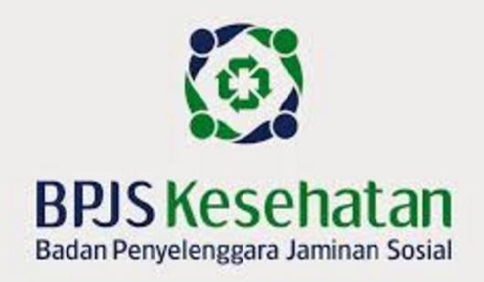 Lowongan Pekerjaan BPJS Kesehatan Besar Besaran, Lowongan kerja Hingga 16 Desember 2016