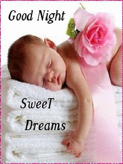 Hindi good night sms for friend