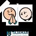 Canciones de las Primeras Confesiones de Tajamar