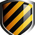 HomeGuard Professional v9.0.0 Setup + Patch