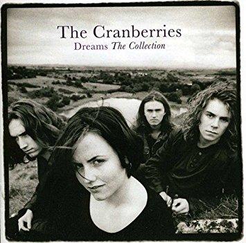 The Cranberries Dreams Guitar Chords Lyrics Kunci Gitar