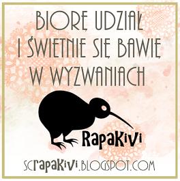 http://scrapakivi.blogspot.ie/2016/02/wyzwanie-z-gosciem-50.html
