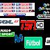 Sports BeIN Sky Sports Fox ESPN Arena tsn IPTV Links