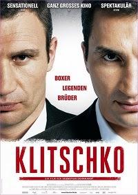 Watch Klitschko Online Free in HD