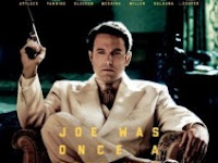 Movie Download Streaming Live by Night (2017) BluRay Subtitle Indonesia