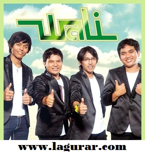 http://www.lagurar.com/2017/09/Download-lagu-wali-full-album-mp3-terbaik-terlengkap-terhits-terbaru-rar.html
