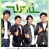 Download Lagu Wali Ku Bangga Mp3 Mp4 Lirik dan Chord Lengkap | Lagurar