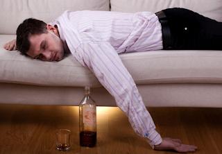 4 Minuman penurun kualitas sperma