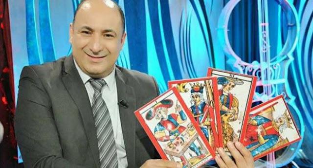 الفلكي المعروف محسن العيفة يكشف عن حظوظ ترشح النادي الافريقي ومفاجآت الترجي القادمة