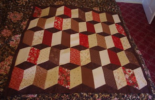 https://www.quiltingboard.com/quiltingboard-challenges-contests-f21/box-strings-quilt-along-t295603-6.html#post8039313