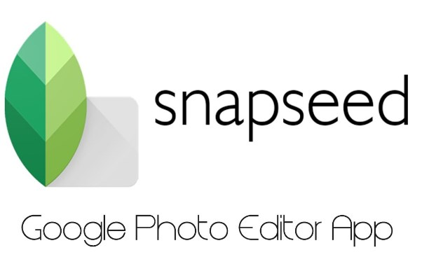 Snapseed Free Download on Android App