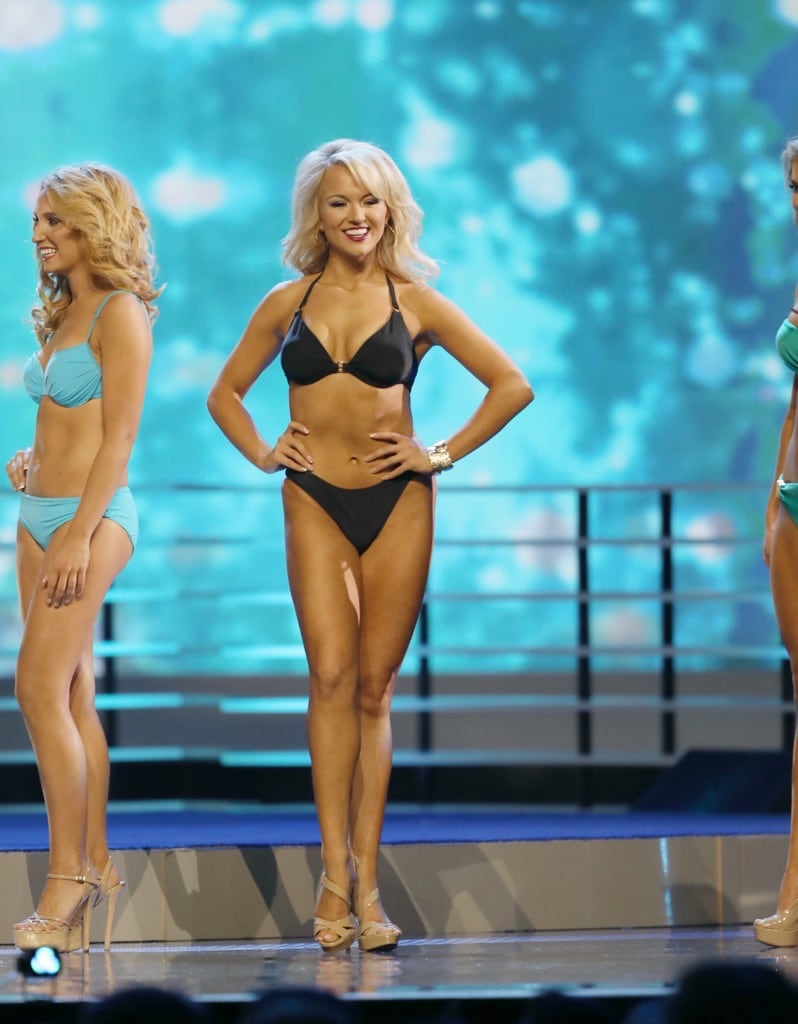 Miss America In Identity Crisis, An Iconic Era Over? | Ask the CROWN